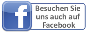 bfs facebook button